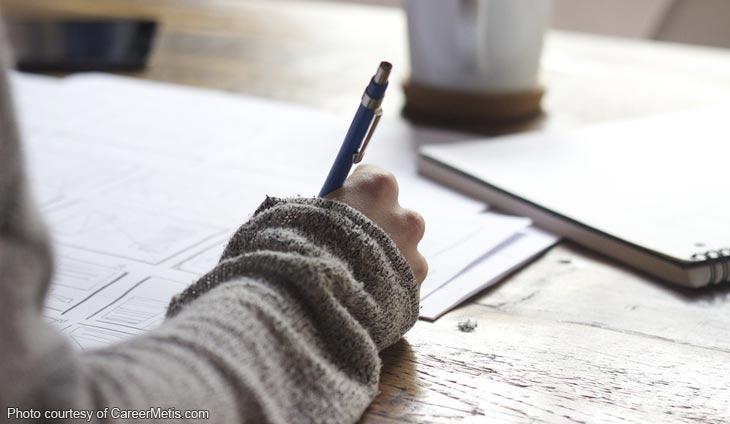 truancy in schools essays