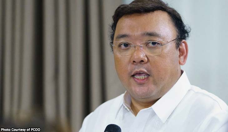 abogado harry roque press freedom side