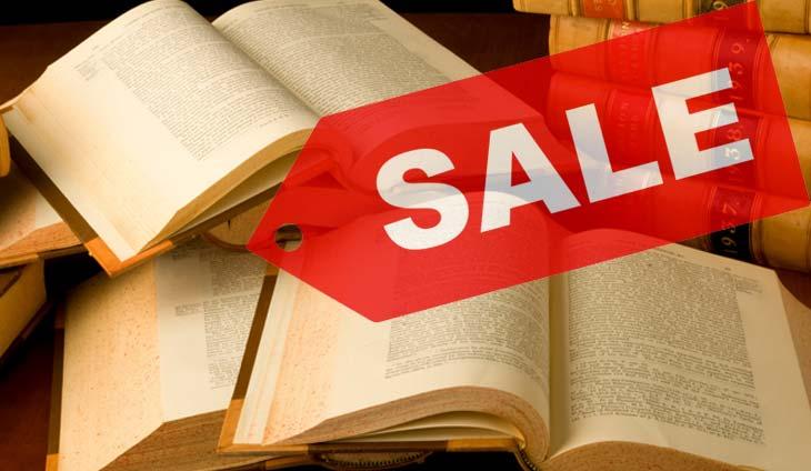 abogado law books sale up portia