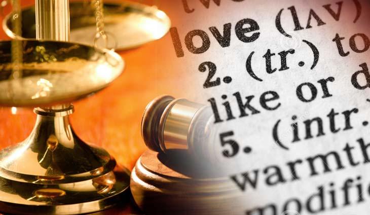 abogado philippine constitution love