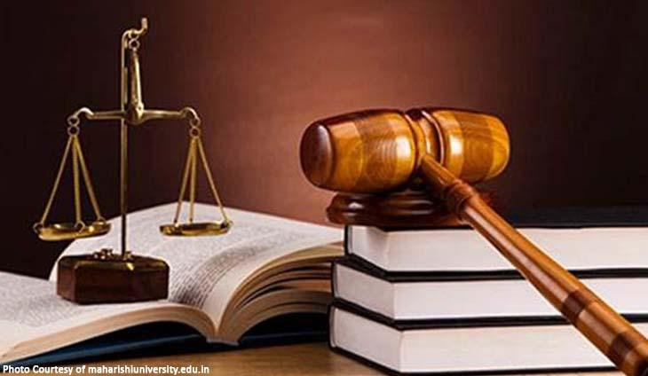 abpgado law class savage question professor
