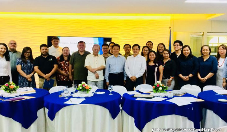 abo-food-bilyo---harry-roque-up-law-psil-meeting