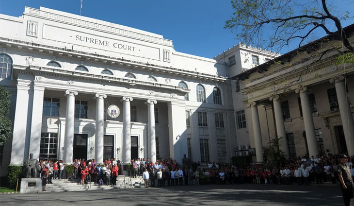 abo-food-bilyo---supreme-court-red-monday