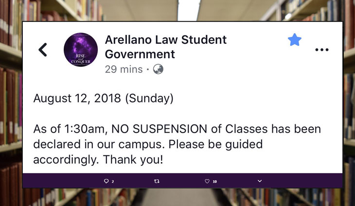 abo-food-bilyo-no-suspension
