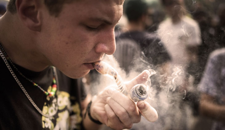 abo-food-bilyo---cannabis-use